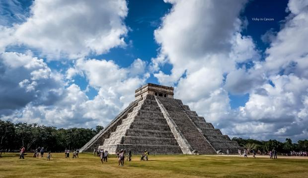 Cancun_89.jpg